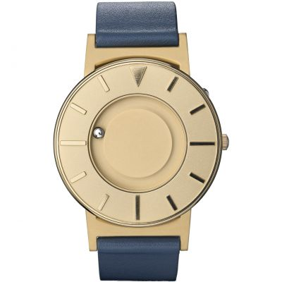 Unisex Eone The Bradley Lux Watch BR-LUX-GLD