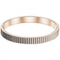 Gioielli da Swarovski Jewellery Luxury Bangle 5356799