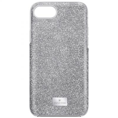 Biżuteria damska Swarovski Jewellery High Iphone 7 Plus Case 5380291
