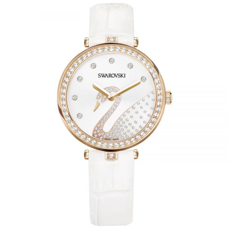 Ladies Swarovski Aila Dressy Lady Watch