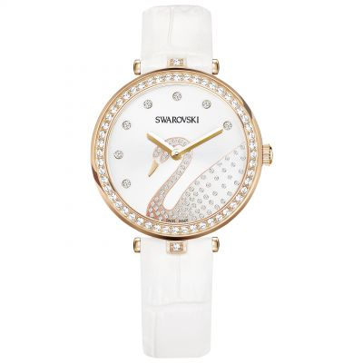 Ladies Swarovski Aila Dressy Lady Watch 5376639