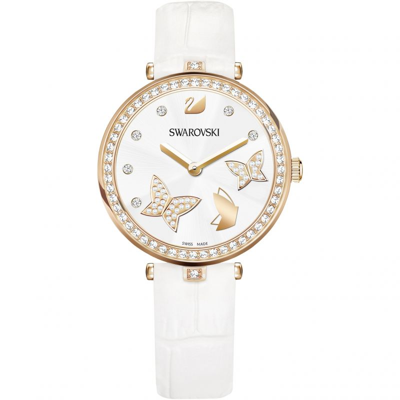 Swarovski Aila Dressy Lady Watch