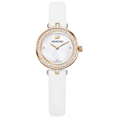Swarovski Aila Dressy Mini Watch 5376651