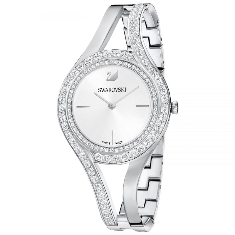 Swarovski Eternal Watch 5377545