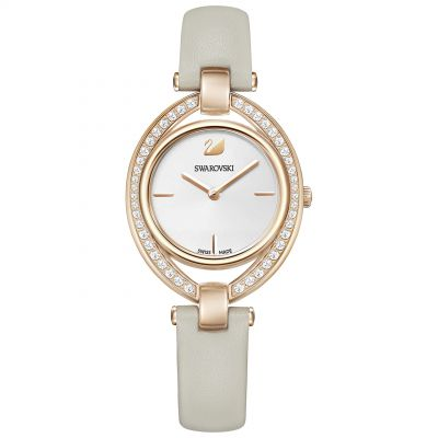 Ladies Swarovski Stella Watch 5376830