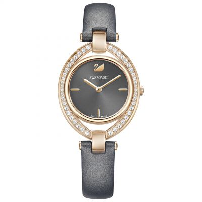 Ladies Swarovski Stella Watch 5376842
