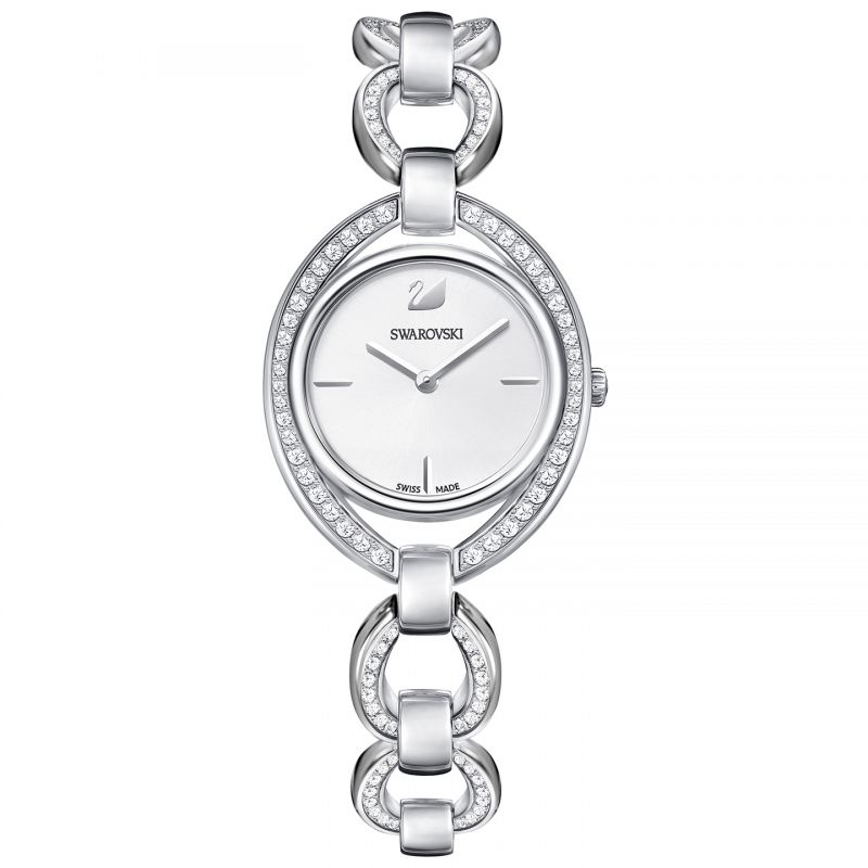Ladies Swarovski Stella Watch 5376815