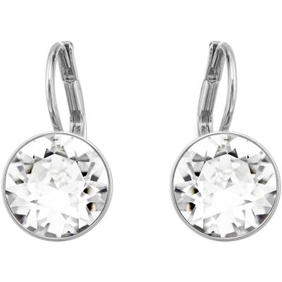Biżuteria damska Swarovski Jewellery Bella Earrings 5085608