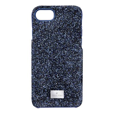 Ladies Swarovski High Iphone 8 Case 5353464