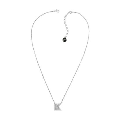 Biżuteria Karl Lagerfeld Jewellery K Kameo Necklace 5420530