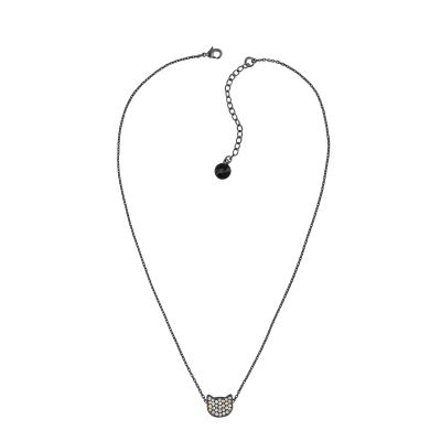 Karl Lagerfeld Choupette Necklace 5420545