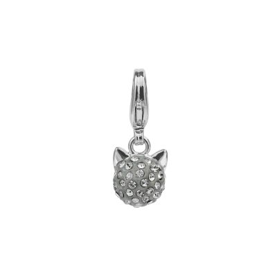 Karl Lagerfeld Choupette Charm 5420579