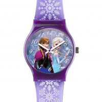 Character Frozen WATCH