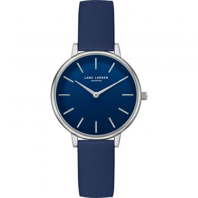 Ladies Lars Larsen LW46 Watch 146SDML