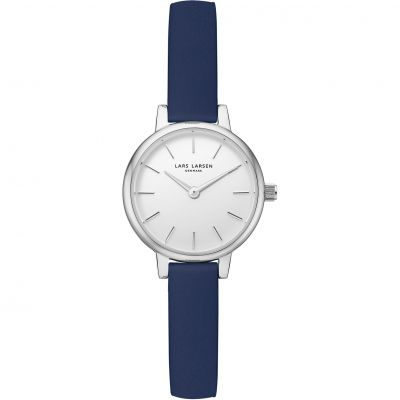Ladies Lars Larsen LW45 Watch 145SWML