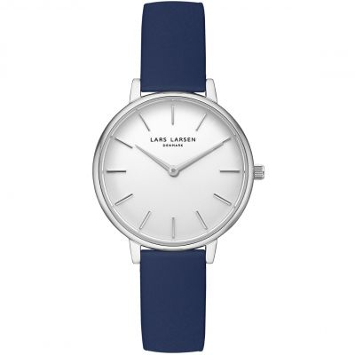 Ladies Lars Larsen LW46 Watch 146SWML