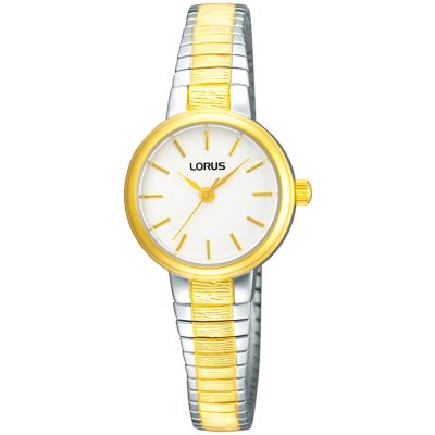 Ladies Lorus Watch RG238NX9