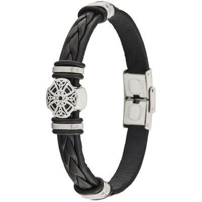 Ladies Marea Stainless Steel Bracelet D0040316