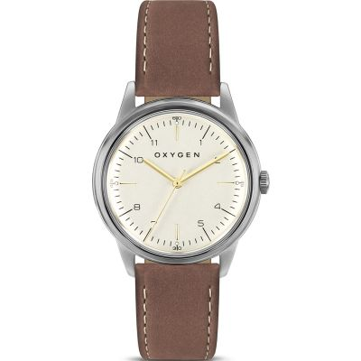 Unisex Oxygen Elliot Watch L-C-ELL-36