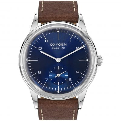 Mens Oxygen Norman Watch L-C-NOR-40