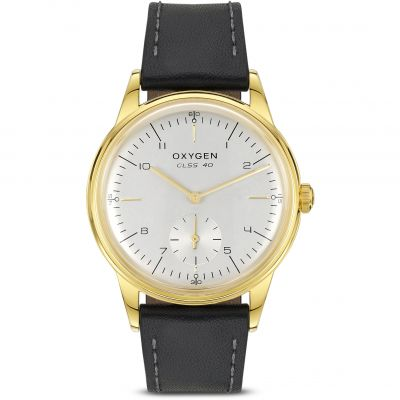Montre Homme Oxygen Ando L-C-AND-40