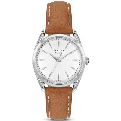 Ladies Oxygen Elegance Watch L-S-ELE-28