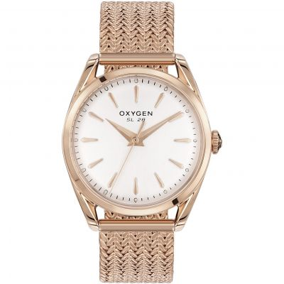 Ladies Oxygen ElDorado Watch L-S-ELD-28