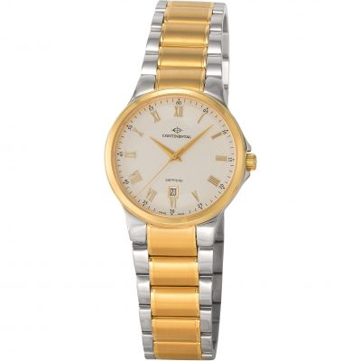 Ladies Continental Watch 14201-LD312710