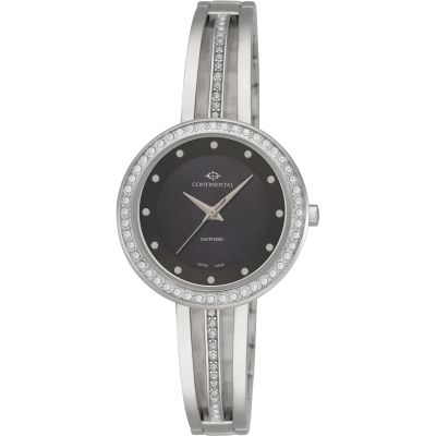 Ladies Continental Watch 17002-LT101571