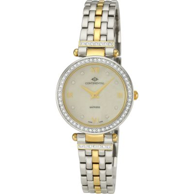 Ladies Continental Watch 17004-LT312501