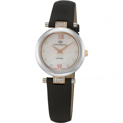 Ladies Continental Watch 13001-LT854501