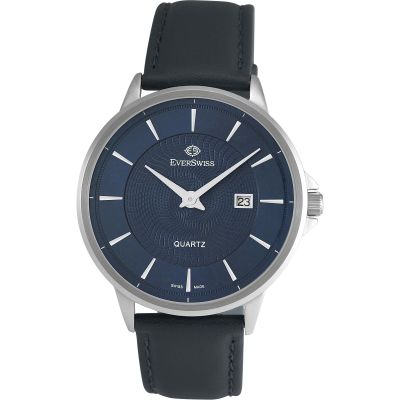 Montre Homme EverSwiss 9746-GZU