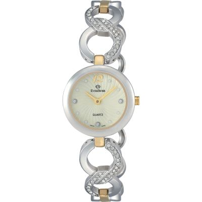 Ladies EverSwiss Watch 2796-LTC