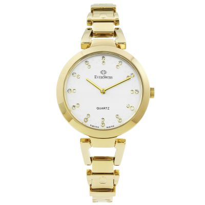 Ladies EverSwiss Watch 2793-LGS