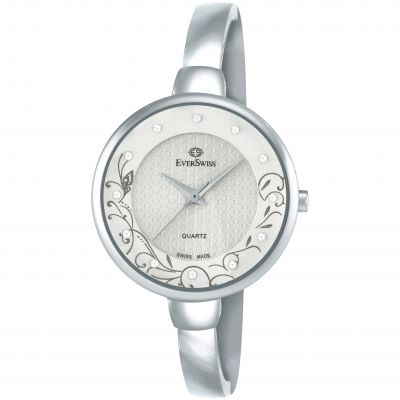 Ladies EverSwiss Watch 2803-LSW