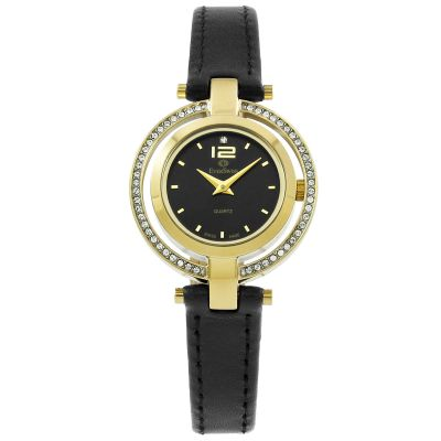 Ladies EverSwiss Watch 2778-LLB