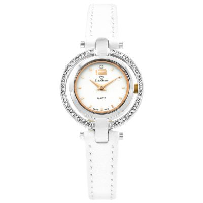 Ladies EverSwiss Watch 2778-LZS