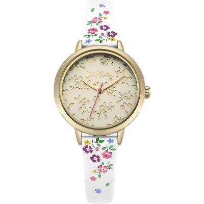 d5b4dcfbc57 Cath Kidston Horloges   Koop Cath Kidston Horloges bij nl.watchshop.com