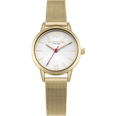 Daisy Dixon Watch DD069GM