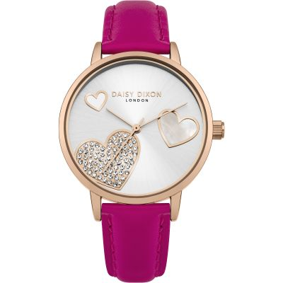 Daisy Dixon Watch DD076PRG