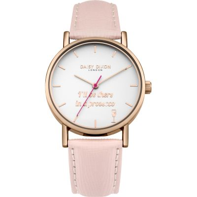 Daisy Dixon Watch DD079PRG