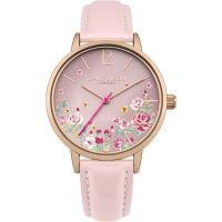 Daisy Dixon Watch DD073PRG