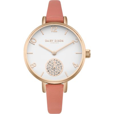 Daisy Dixon Watch DD075ORG