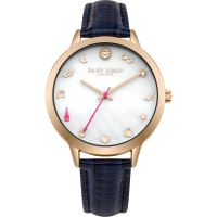 Daisy Dixon Watch DD078URG