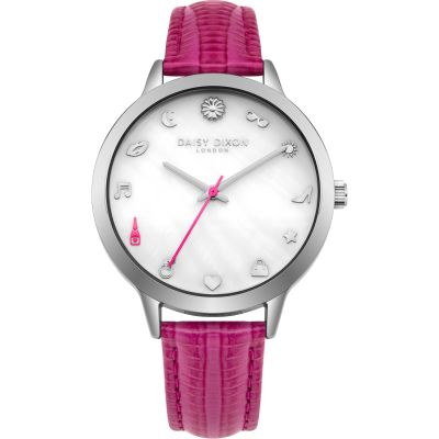 Daisy Dixon Watch DD078PS