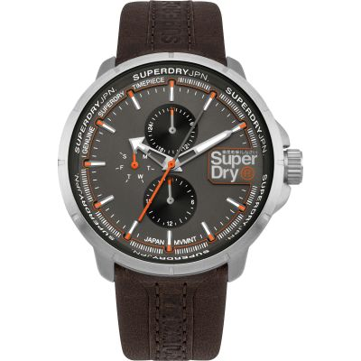 Superdry Watch SYG218T