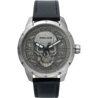Police MYSTIC Watch 15397JS/57