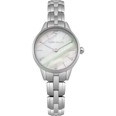 Karen Millen Watch KM168SM