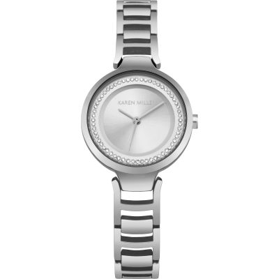 Karen Millen Watch KM169SM
