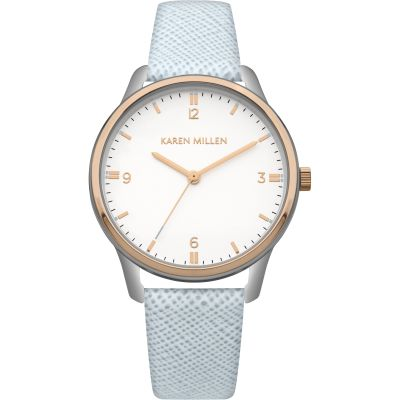Karen Millen Watch KM167U